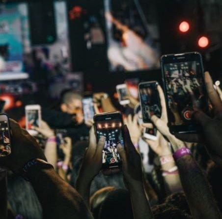 best camera smartphone in 2020
